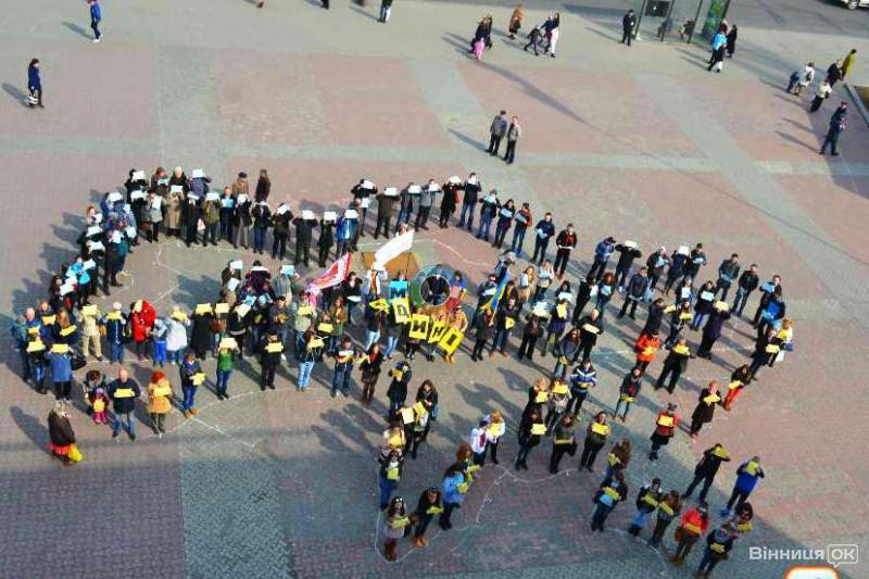 http://gorn.kiev.ua/Images/civil0.jpg